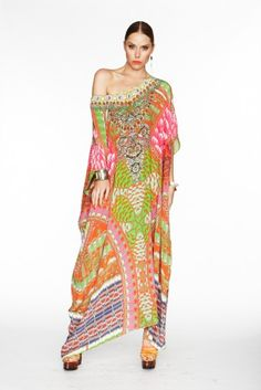 My next Camilla Franks purchase....