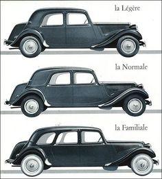 Autos Ford, Bmw Autos, Psa Peugeot Citroen, Citroen Car, Retro Cars, Vintage Cars, Antique Cars, Citroen Concept, Vw Variant