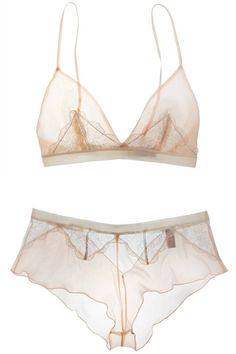 ZsaZsa Bellagio     This lovely lingerie would be so much more exquisite if cut with less seams esp the bottom piece; could be two side seams and hip only. - expensive lingerie, lingerie no bras, revealing lingerie *sponsored https://www.pinterest.com/lingerie_yes/ https://www.pinterest.com/explore/intimates/ https://www.pinterest.com/lingerie_yes/fantasy-lingerie/ https://www.anthropologie.com/intimates-lingerie