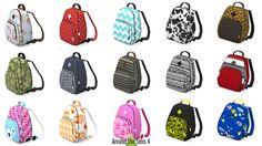 Backpacks                                                       …