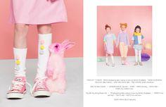 Babiekins Magazine - Issue 14