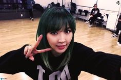 4minute Crazy Naver Star Cast 1 - Soompi France