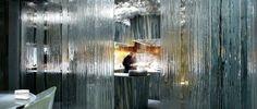 Image result for rcr arquitectes restaurant