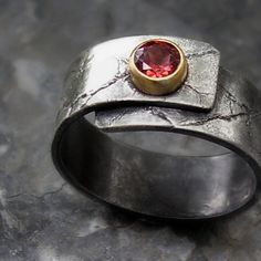 strap ring by Revonav, via Flickr