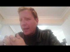 Stéphane Blet défend l'opération d'Afrin et l'armée Turque. - YouTube