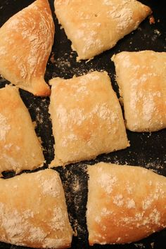 Ciabatta, Scones, Cornbread, Cheese, Ethnic Recipes, Millet Bread, Corn Bread, Buns