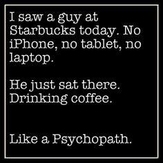 coffee funny