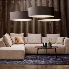 Day 4 Solist From Our B Amp C Collection Upholstery In Store Exclusive