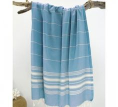 x Turquoise Peshtemal Towel Towel, Curtains, Turquoise, Prints, Products, Blinds, Green Turquoise, Draping, Gadget