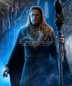 Warcraft The Beginning World of Warcraft WOW Medivh Movie Cosplay Costume  Warcraft The Beginning World of Warcraft WOW Medivh Movie Cosplay Costume  http://www.shareasale.com/m-pr.cfm?merchantID=38080&userID=1079412&productID=694200800  #cosplay
