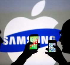 """""""We anticipate putting forth our defense at the region court and winning for every one of the individuals who advance innovativeness, development and reasonable rivalry in the commercial center,"""" Samsung said in an announcement."""