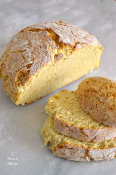 Salty Foods, Pan Dulce, Pan Bread, Sin Gluten, No Cook Meals, Bon Appetit, Bread Recipes, Delicious Desserts, Bakery