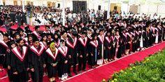 #Pakistan fails to make place among top 100 #Universities