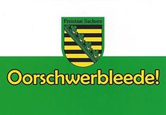 Postkarte Oorschwerbleede, http://www.amazon.de/dp/B00T0RLZOY/ref=cm_sw_r_pi_awdl_MTAAvb1H6Y68N