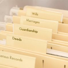 How to Get Guardianship of an Elderly | Guardianship for Elderly Parents - AgingCare.com