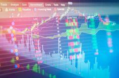 http://berufebilder.de/wp-content/uploads/2016/08/aktien-broker.jpg Finanzplanung mit Aktienhandel: 5 Schritte zum Broker-Erfolg
