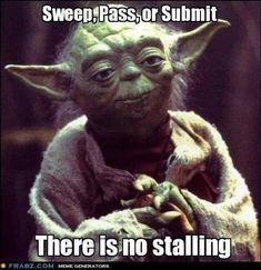 Funny pictures about Yoda doesn't have time. Oh, and cool pics about Yoda doesn't have time. Also, Yoda doesn't have time. Star Wars Meme, Cartoon Star Wars, Star Trek, Gym Humor, Workout Humor, Fitness Humor, Gym Memes, Dental Humor, Paleo Fitness
