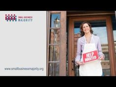 Small Business Majority Blog » Blog Archive » Policymaker To-Do List for 2014: Fortify Small Business and Middle Class