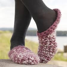 Resultado de imagen para patrones zapatillas trapillo