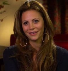 Gia  Allemand  Dies 8-14-13  SO Sad!  My heart goes out to your family & friends.