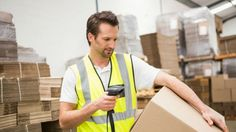 How to Improve Inventory Tracking: 5 Solutions for Small Businesses - December 30, 2015, 5:01 pm at http://feedproxy.google.com/~r/SmallBusinessTrends/~3/srR-pkikxm4/improve-inventory-tracking-systems-top-5-solutions-for-small-businesses.html The great accomplishments of man have resulted from the transmission of ideas of enthusiasm. – Thomas J. Watson