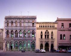 Havana by Hans Engels