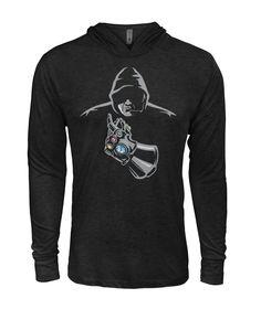 00a4585fd Thanos Bill Belichick Tee Shirt Hoodie