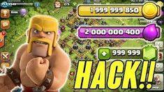 Clash of Clans Hack - Clash of Clans Coc Clash Of Clans, Clash Of Clans Cheat, Clash Of Clans Game, Clash Of Clans Android, Clash Of Clans Account, Free Gems, Mobile Legends, Google Play, Hacks