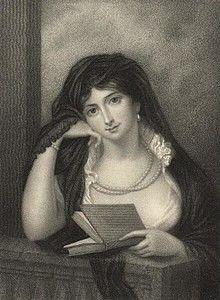 Elizabeth Hay, Countess of Erroll