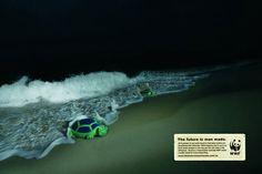 Image result for wwf ads