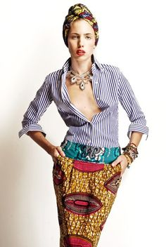 Cool Chic Style Fashion: SPRING SUMMER 2012 FULL COLLECTION WOMEN RTW