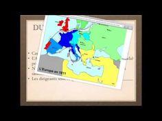 Rébellion des Patriotes - 1800 à 1838