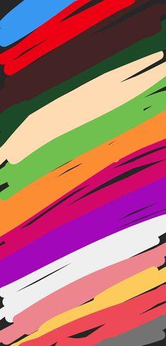 New Wallpaper, Cartoon Wallpaper Hd, Hippie Wallpaper, Colorful Wallpaper, Mobile Wallpaper, Iphone Wallpaper, Phone Backgrounds, Wallpaper Backgrounds, Minimalist Wallpaper