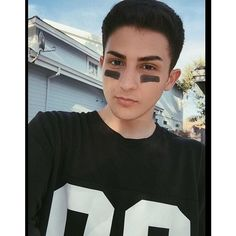 Issa (@twaimz) • Instagram photos and videos ❤ liked on Polyvore featuring issa