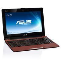 Asus Eee PC X101CH (90OA3PB32111A02E339)