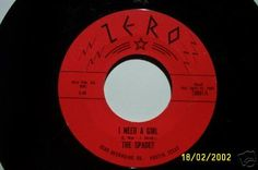 popsike.com - Both Spades 45s w. Roky of the 13th Floor Elevators - auction details