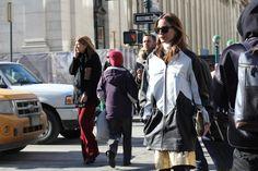 #ecesukan #newyork #adletfashion