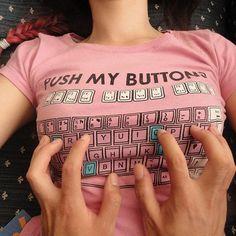 "Kawaii pink t-shirt SE7123""Coupon code ""Fatma""for 10% off"" Invite"