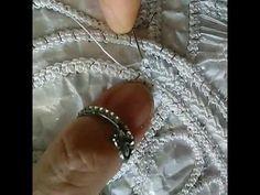 Crochet Doily Patterns, Crochet Doilies, Crochet Lace, Cutwork Embroidery, Paper Embroidery, Russian Crochet, Irish Crochet, Romanian Lace, Tatting Lace