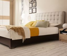 paris open foot bed charles p rogers made well made right pinterest country style. Black Bedroom Furniture Sets. Home Design Ideas