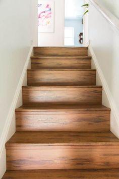 1299 Best Laminate Flooring Images