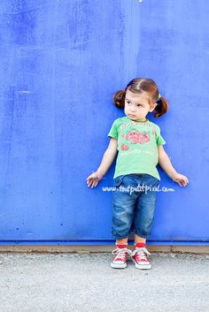 5 tips to rock your toddler photo session