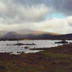 Loch Ness ja Loch Nessin hirviö ovat kiehtoneet ihmisiä jo satoja vuosia. Oletettu järvihirviö on dokumentoitu tarinoihin, valokuviin ja jopa...