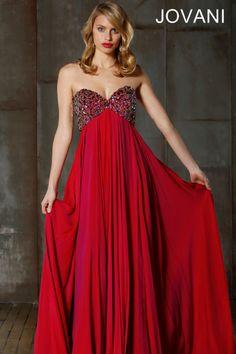 PROM Jovani 157903 | Jovani Dress 157903
