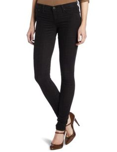 AG Adriano Goldschmied Women's Velvet Corduroy Legging AG Adriano Goldschmied. $178.00. 98% Cotton/2% Polyurethane. Machine Wash. Nickel hardware. Tonal stitch. 5-pocket styling with zipper closure.. Made in USA. 6.4 oz 28 wale velvet corduroy