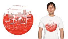 japanese t-shirt design - Google Search