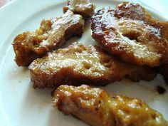 Vegetarian and Vegan Seitan Recipes