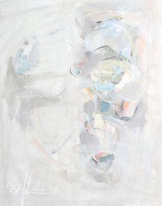Sarah Otts // Adapting B 60x48