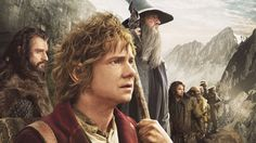 Scifi Hollywood Movies High Rating IMDB  8.5 - Best Fantasy Ranking