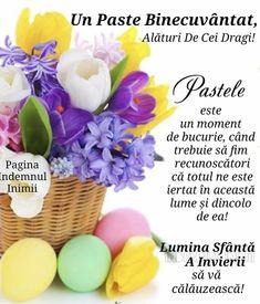 Easter Holidays, Happy, Gardening, Happy Easter, Lawn And Garden, Ser Feliz, Horticulture, Being Happy